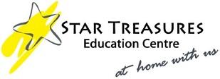 Star Treasures Education Centre